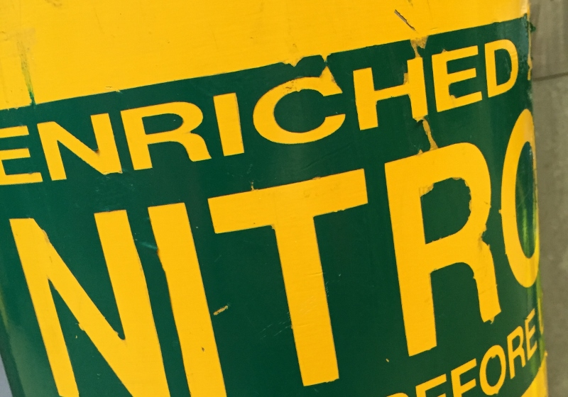 course-nitrox.jpg