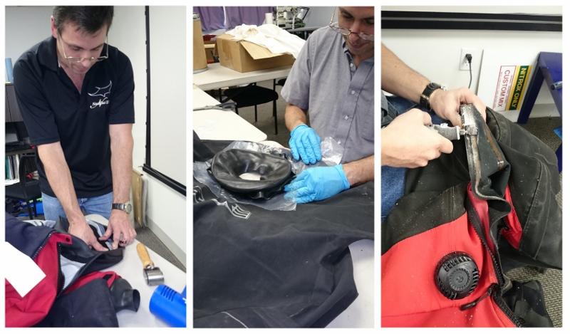 lorne-drysuit-repairs-800x469-.jpg