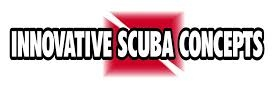 innovative-scuba-logo.jpg