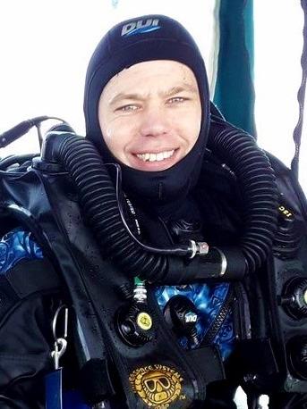 scott-ireland-rebreather.jpg